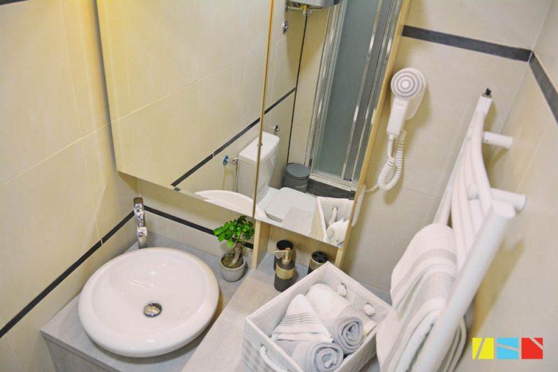 kupatila po meri