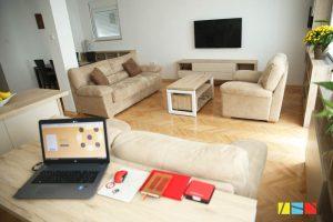 Korisne ideje za vašu kućnu kancelariju