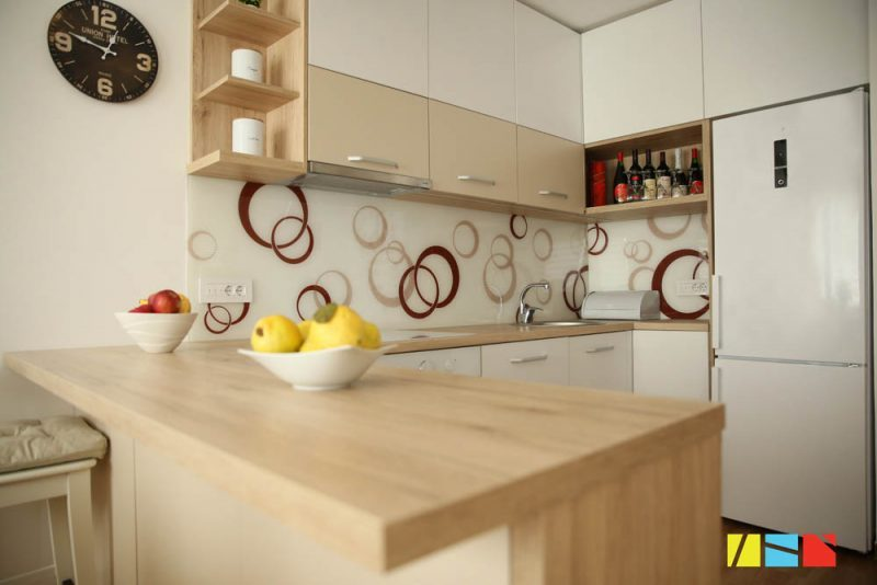 kuhinje po meri id concept
