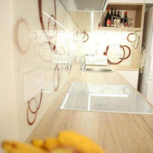 kuhinje po meri - izrada namestaja id concept